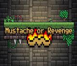 mustache-or-revenge
