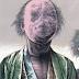 Hantu Jepang Paling Seram, Legenda Hantu Seram Jepang Paling Ditakuti