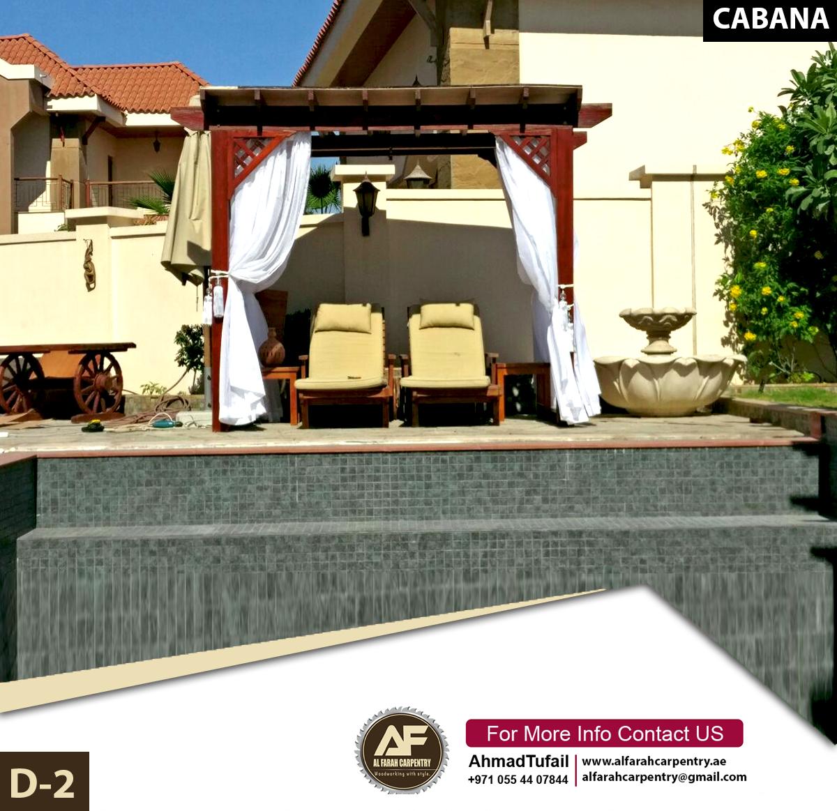 Pergola Suppliers Pergola Dubai Pergola In Abu Dhabi Pergola Manufacturer