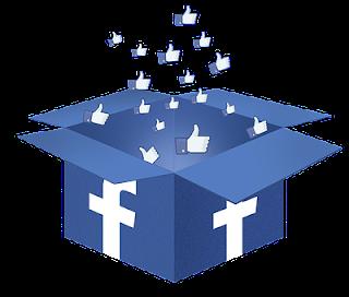 دعوة جميع أصدقائك للإعجاب بصفحتك على الفيس بوك دفعة واحدة