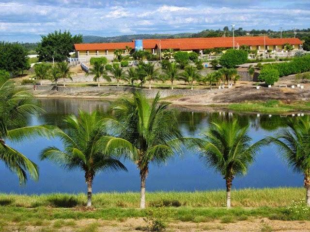 Aulas retornam do recesso junino nesta segunda-feira (08) em Macajuba, informa Secretaria de Educação.