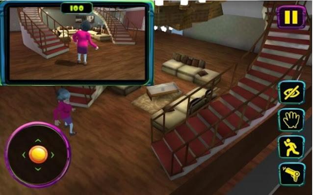 Scary Teacher 3D تحميل  تنزيل لعبة المعلم الشرير  لعبة المعلمة الشريرة الجزء الثاني  Scary Teacher 3D APK  لعبة المدرسة الشريرة بدون تحميل  تنزيل لعبة Scary Teacher 3D للكمبيوتر  المعلمة الشريرة العنكبوت  تحميل لعبة المدرسة الشريرة للكمبيوتر