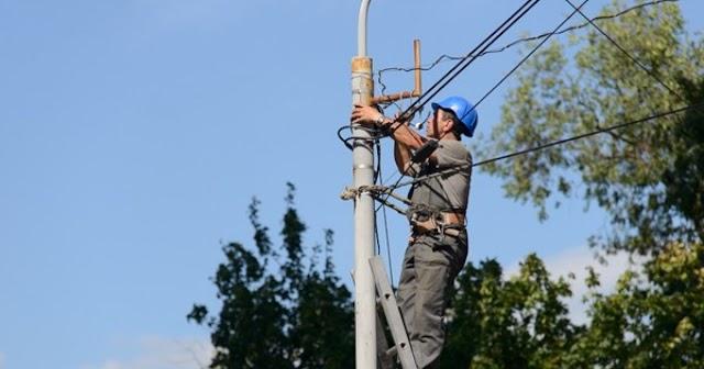 Î.C.S Premier Energy Distribution anunţă lucrări programate de întreținere, renovare și modernizare a rețelelor electrice