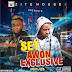 HOT MIXTAPE: Dj Spirit - Set Awon Exclusive