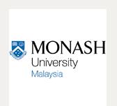 Info Pendaftaran Mahasiswa Baru Monash University Malaysia