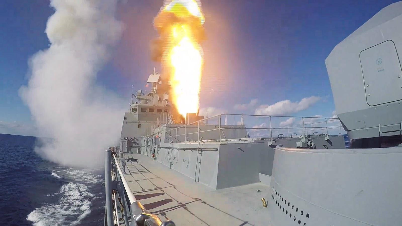 defeating cruise missiles air power australia - HD1600×900