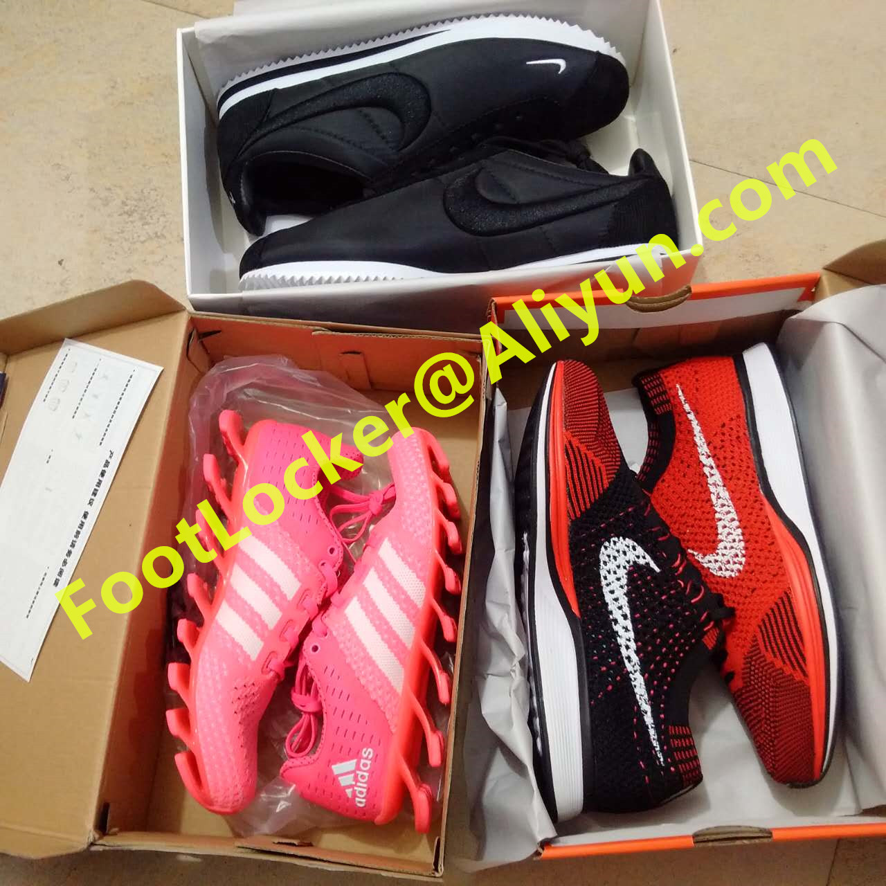 8147d645 Cheap sneaker nike,adidas,dress shoes,Balenciaga Arena Sneaker, Wholesale  and retail both accept!Yupoo Ablum shoes,Qiqifashion site