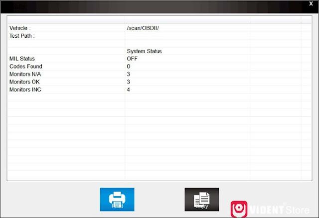 download-vident-ilink400-software-12
