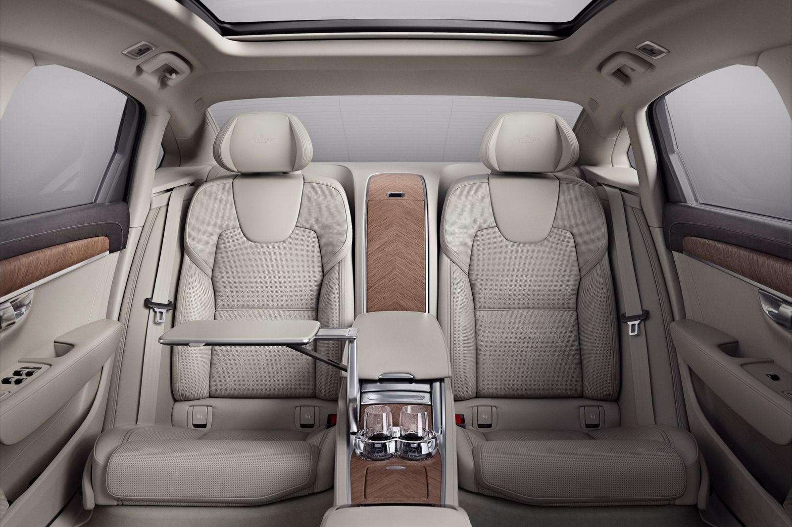 2015 - [Volvo] S90 - Page 14 Volvo%2BS90%2BChina%2B13