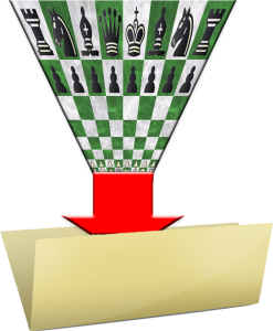 http://ajedrezmislata.org/.cm4all/iproc.php/Archivos/Mislata%202017.rar?cdp=a