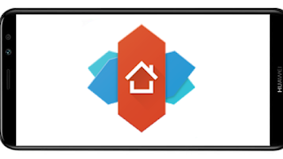 تنزيل برنامج  Nova Launcher Beta Prime themes مدفوع و مهكر بدون اعلانات بأخر اصدار من ميديا فاير
