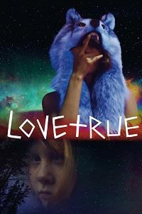 Watch LoveTrue Online Free in HD