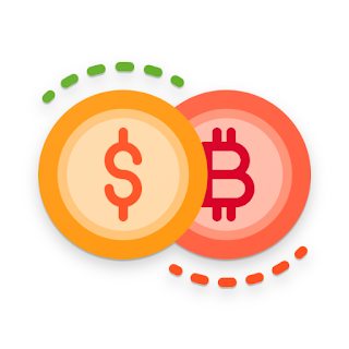 SubCoin Prices Android Application