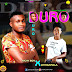 Download Music :- Richie Boi Ft. Oyindamola - Duro