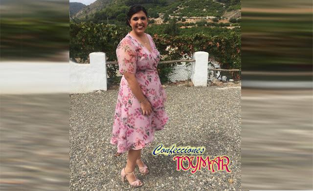 http://modas.toymar.es/2019/10/vestido-cruzado-de-flores.html
