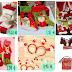 Compras low cost Aliexpress para Navidad