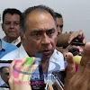 No habrá préstamo ni adelanto del gobierno estatal a Acapulco para pagos en diciembre