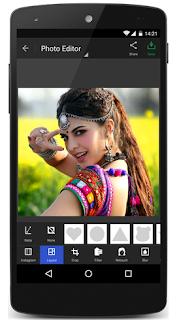 PhotoGrid APK Premium v6.76 - techmotionbr