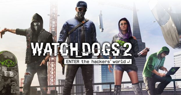 watch dogs 2 apk download android