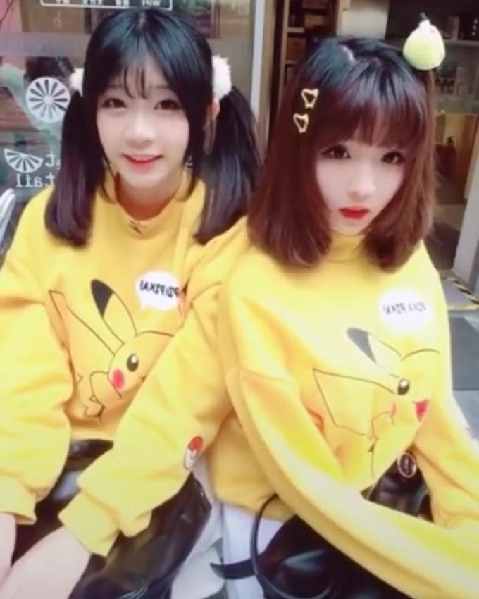 Pokemon Detective Pikachu (2019) Dual Audio HD quality Full Movie Online
