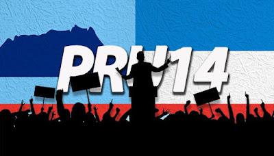 45 Senarai Insentif Pakatan Harapan Untuk Rakyat Malaysia