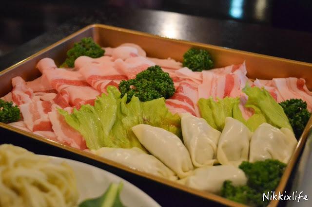 【日本。沖繩】百年古家・大家:古式民居內吃著沖繩的阿咕豬 12