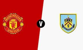 مباشر مشاهدة مباراة مانشستر يونايتد وبيرنلي بث مباشر 2-9-2018 الدوري الانجليزي الممتاز يوتيوب بدون تقطيع