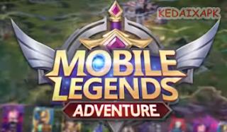 Mobile Legends Adventure Mod V1 1 47 Apk Unlimited Energy Kedai Game Mod Aplikasi Pro Wa Mod Terbaru Terupdate