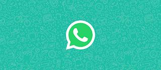 كيف تستعيد محادثات واتساب المحذوفة مع الصور والفيديوهات