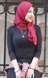صفيا من الكويت ترغب بي تعاروف على شاب من الكويت