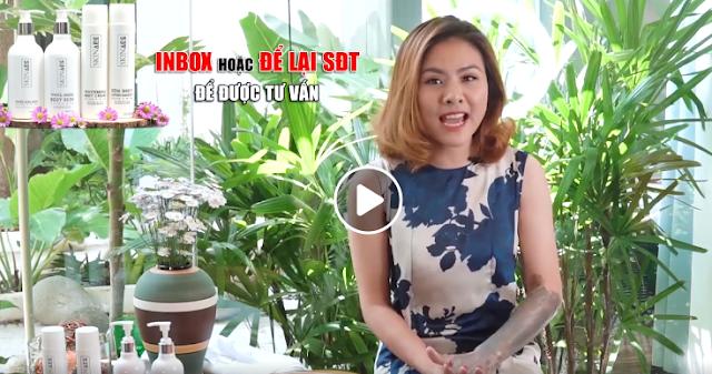 Bà chủ, Diễn viên Vân Trang cũng phải mê mệt với sản phẩm này