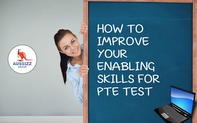 cracking the PTE exam