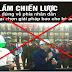 Sự vu khống trắng trợn và có chủ đích của Việt Tân