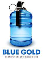 oro-azul-guerra-del-agua