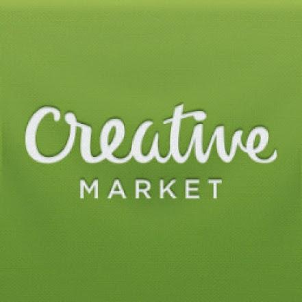 https://creativemarket.com/ZipADeeDooDahDesigns