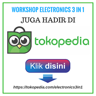 https://www.tokopedia.com/electronics3in1/arduino-uno-r3-starter-kit-versi-1-arduino-starter-learning-kit?trkid=f=Ca0000L000P0W0S0Sh00Co0Po0Fr0Cb0_src=shop-product_page=1_ob=11_q=_catid=577_po=4