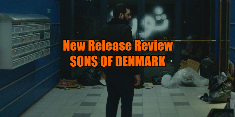 sons of denmark review