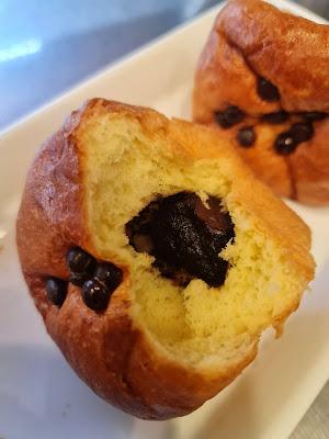 Roti Bluder Cirebon, Roti Cirebon, Toko Roti Cirebon, Cake Shop Cirebon, Bakery Cirebon, Toko Kue Cirebon