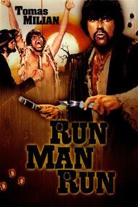 Watch Run, Man, Run Online Free in HD