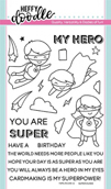 https://heffydoodle.com/shop/superdudes-clear-stamps.html