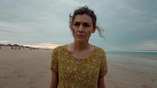 Crítica de cine: 'Madre', de Rodrigo Sorogoyen