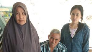 Bantah Pemberitaan Soal Oknum Brimob di Kolut Sultra, Begini Kata Putri Hamka