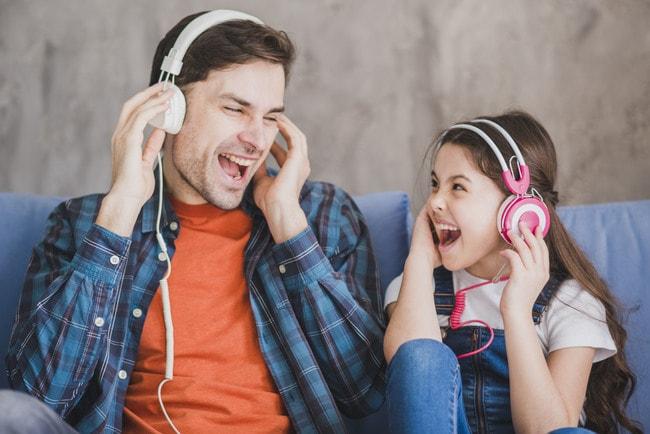 canciones-cristianas-para-el-dia-del-padre