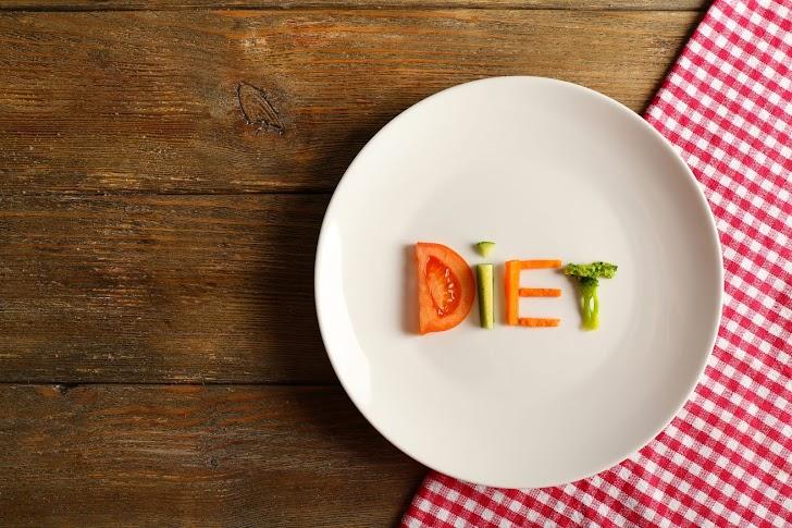 Cara Diet DEBM yang Asik dan Tanpa Stres