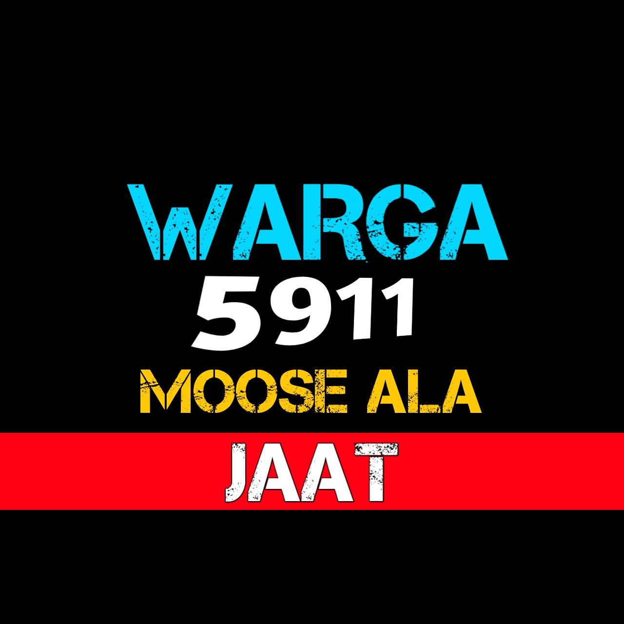 Whatsapp Status Dhaka Sidhu Moose Wala Punjabi Whatsapp