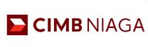 Website bank cimb niaga