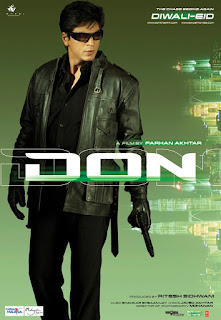 Don 2006 Full Movie Download