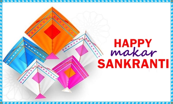 best-happy-makar-sankranti-wishes-images-makar-sankrant-photo-sankranti-image-sankranti-wishes-sankranti-greetings-download-free-hindi-english-history-5