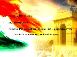 Republic Day quotes pictures
