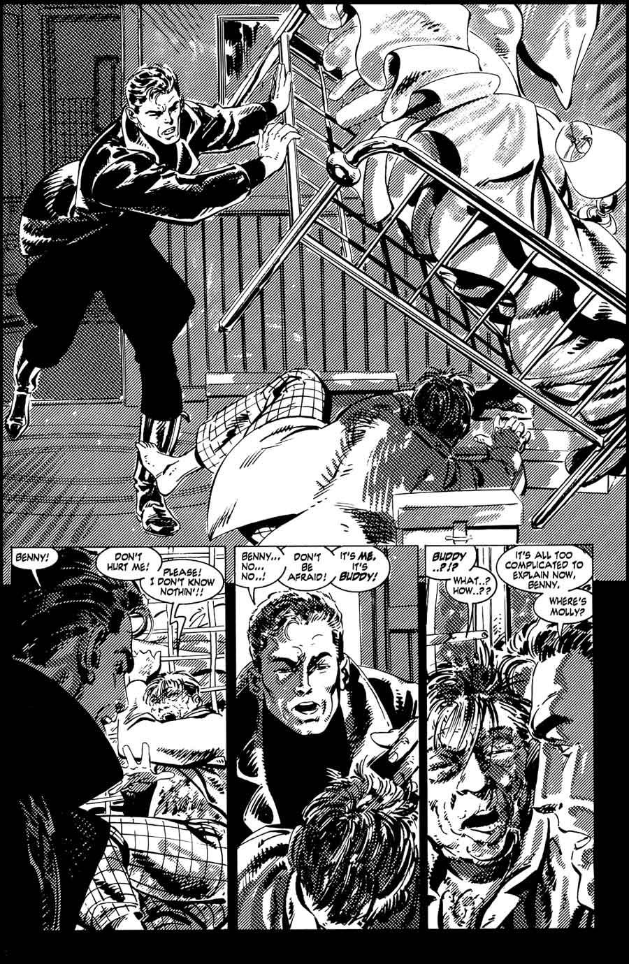 Les comics que vous lisez en ce moment - Page 6 Omac-v2-4-04
